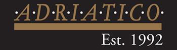 Adriatico Restaurant- Italian Restaurant located in the heart of Henderson