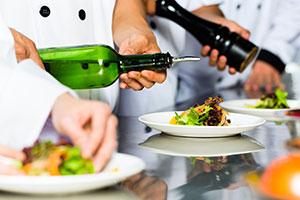 Adriatico italian restaurant Dinner Menu